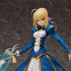 (pre-order)[Exclusive Sale] Fate/Grand Order - Saber/Altria Pendragon 1/4 Complete Figure