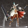 GUILTY GEAR Xrd -REVELATOR- Ramlethal 1/7 Complete Figure(Pre-order)