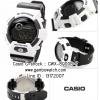 นาฬิกาข้อมือ Casio รุ่น GWX-8900ฺฺB-7 G-Shock G-Lide Series