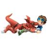 Digimon Tamers - Guilmon - Takato Matsuda - G.E.M. (Limited Pre-order)