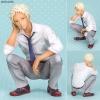 [Exclusive Sale] Palmate - Sanrio Danshi: Shunsuke Yoshino Complete Figure(Pre-order)