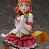 Love Live! Sunshine!! - Takami Chika - Birthday Figure Project - 1/8 (Pre-order)