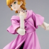 Kidou Senshi Gundam UC - Audrey Burne - Haro - RAHDXG.A.NEO - Excellent Model (Limited Pre-order)