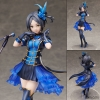 THE IDOLM@STER Cinderella Girls - Kanade Hayami Tulip Ver. 1/8 Complete Figure(Pre-order)