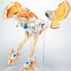 Shin Jigen Game Neptune V II - Orange Heart (Limited Pre-order)