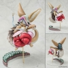 Made in Abyss - Nanachi 1/6 Complete Figure(Pre-order)
