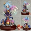 No Game No Life - Shiro 1/7 Complete Figure(Pre-order)