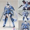 (Pre-order) Frame Arms Girl - Stiletto Plastic Model
