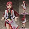 [Bonus] Love Live! Sunshine!! Birthday Figure Project - Riko Sakurauchi 1/8 Complete Figure(Pre-order)