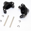 ALLOY REAR KNUCKLE ARM - MSV022