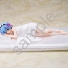 Re:ZERO -Starting Life in Another World- Rem Sleep Sharing Ver. 1/7 Complete Figure(Pre-order)