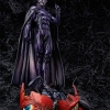 Berserk - Femto - Wonderful Hobby Selection - 1/6 (Limited Pre-order)