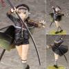 ARTFX J - Touken Ranbu Online: Hotarumaru 1/8 Complete Figure(Pre-order)