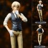Detective Conan - Tooru Amuro Complete Figure(Pre-order)