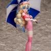 Gurren Lagann Nia Race Queen ver. 1/7 Complete Figure(Pre-order)
