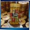 Royal Jelly Costar1610mg 6% 10-HDA 365 Capsules นมผึ้ง บำรุงร่างกาย