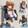 Kantai Collection -Kan Colle- Inazuma -Anime ver.- 1/8 Complete Figure(Pre-order)