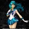Figuarts Zero - Sailor Neptune -Sailor Moon Crystal- (Limited Pre-order)