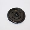 STEEL SPUR GEAR (48T) - 1PC