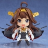 (Pre-order)Nendoroid - Kantai Collection -Kan Colle- Kongo Kai-II