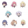 Gakusen Toshi Asterisk - Joint Acrylic Collection -Joi Colle- 8Pack BOX(Pre-order)