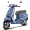 1/12 Complete Motorcycle Model VESPA PRIMAVERA(Pre-order)