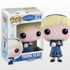 (Pre-order) POP! Disney - Frozen: Elsa (In Youth ver.)