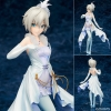 THE IDOLM@STER Cinderella Girls - Anastasia Memories Ver. 1/8 Complete Figure(Pre-order)