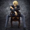 One Piece - Sabo - Excellent Model - Portrait of Pirates SOC - Portrait Of Pirates (Limited Pre-order)