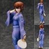 Y-STYLE - Steins;Gate: Kurisu Makise Yukata Ver. 1/8 Complete Figure(Pre-order)