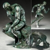 figma - The Table Museum: The Thinker(Pre-order)