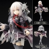 Clockwork Planet - RyuZU 1/7 Complete Figure(Pre-order)