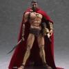 figma - 300: Leonidas(Pre-order)