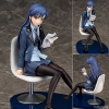 THE IDOLM@STER - Chihaya Kisaragi 1/8 Complete Figure(Pre-order)