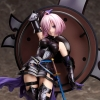 (Pre-order)Fate/Grand Order - Shielder/Mash Kyrielight Regular Edition 1/7 Complete Figure