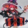 Fate/Grand Order - Caster/Elizabeth Bathory [Halloween] Complete Figure(Pre-order)