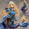 Kantai Collection -Kan Colle- Atago Light Armament Ver. 1/8 Complete Figure(Pre-order)