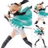 Fate/Grand Order - Saber/Souji Okita 1/7 Complete Figure(Pre-order)