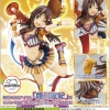 THE IDOLM@STER Cinderella Girls [Full Swing Yell] Yuki Himekawa 1/8 Complete Figure(Pre-order)