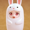 Nendoroid More - Kigurumi Face Parts Case (Rabbit)(Pre-order)