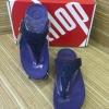 รองเท้า fitflop ไซส์ 36-40 No.FF120