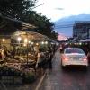 พาทัวร์ตลาดต้นไม้จตุจักร (>.<)