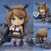 Nendoroid - Kantai Collection -Kan Colle- Mutsu(Pre-order)
