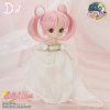 DAL - Princess Small Lady(Pre-order)
