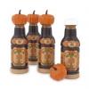 Pumpkin Juice (น้ำฟักทอง)