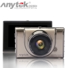 กล้องติดรถยนต์ Anytek A100+