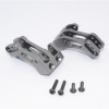 ALUMINIUM CHASSIS COMPONENTS - YT009