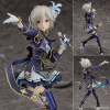 THE IDOLM@STER Cinderella Girls - Anastasia Story of Revolving Stars Ver. 1/8 Complete Figure(Pre-order)