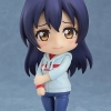 (Pre-order) Nendoroid - Love Live!: Umi Sonoda Training Outfit Ver.