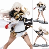 NETMARBLE Seven Knights - Shane Complete Figure(Pre-order)